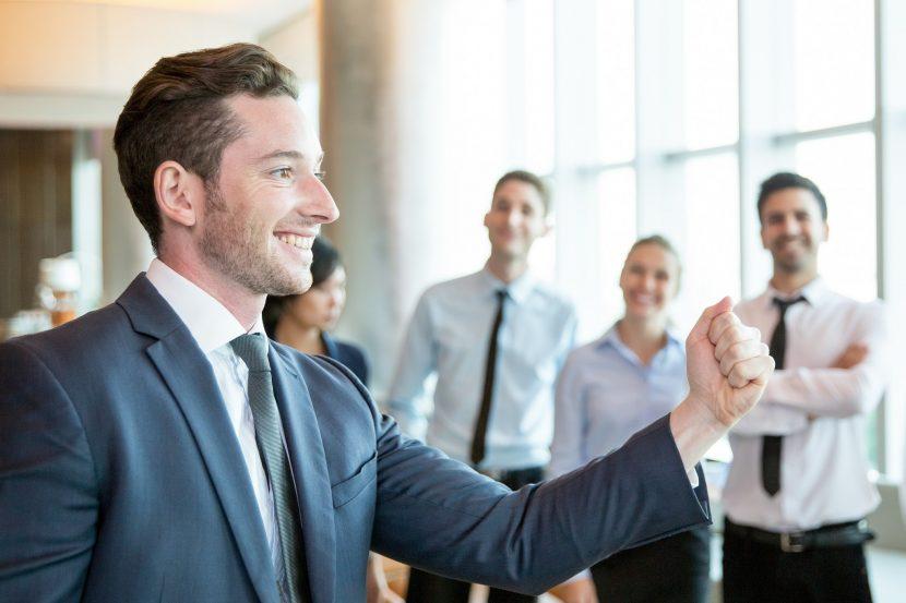 trouver-meilleur-representant-ventes-entreprise