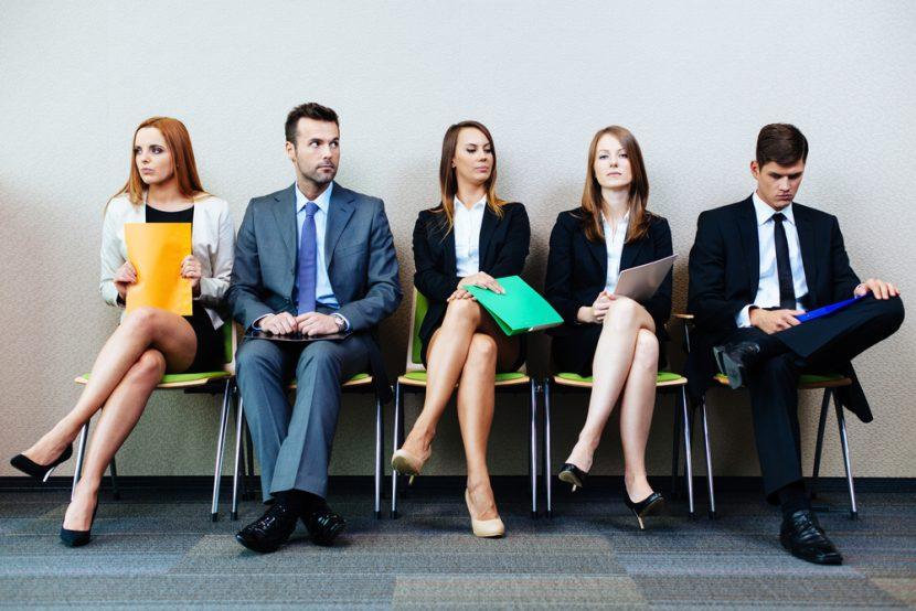 candidats, recrutements
