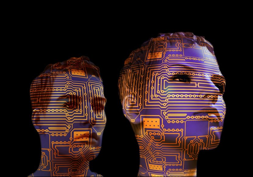 intelligence-artificielle-ressources-humaines