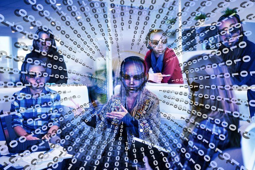 recrutement-intelligence-artificielle