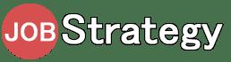 Jobstrategy
