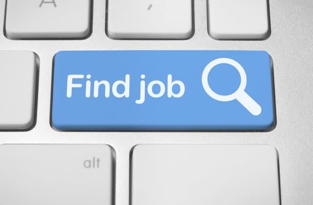 emploi, job board