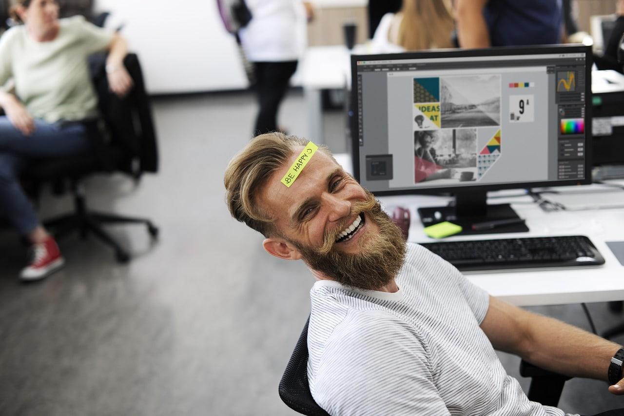 entreprise-flex-office