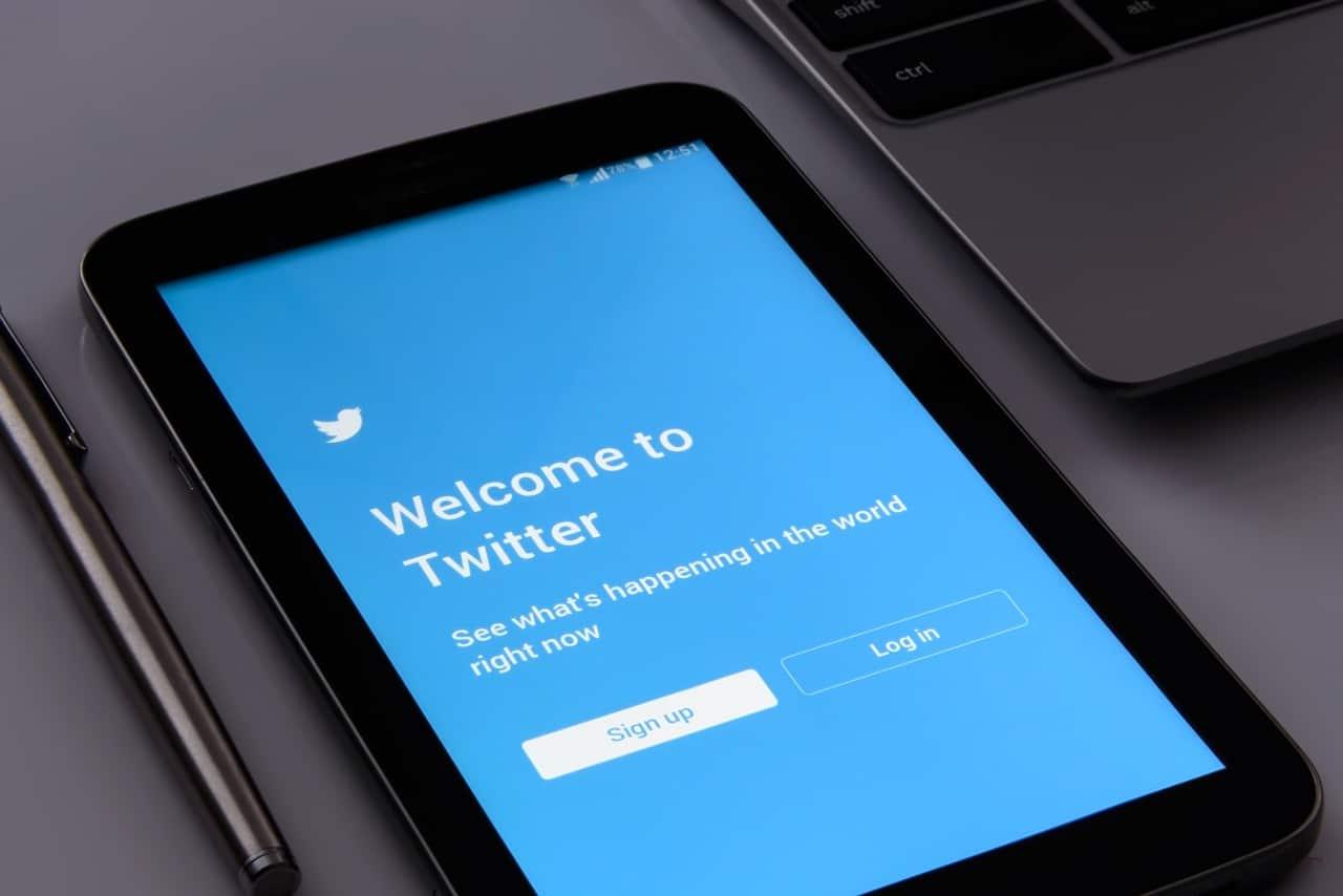 recrutement-sur-twitter