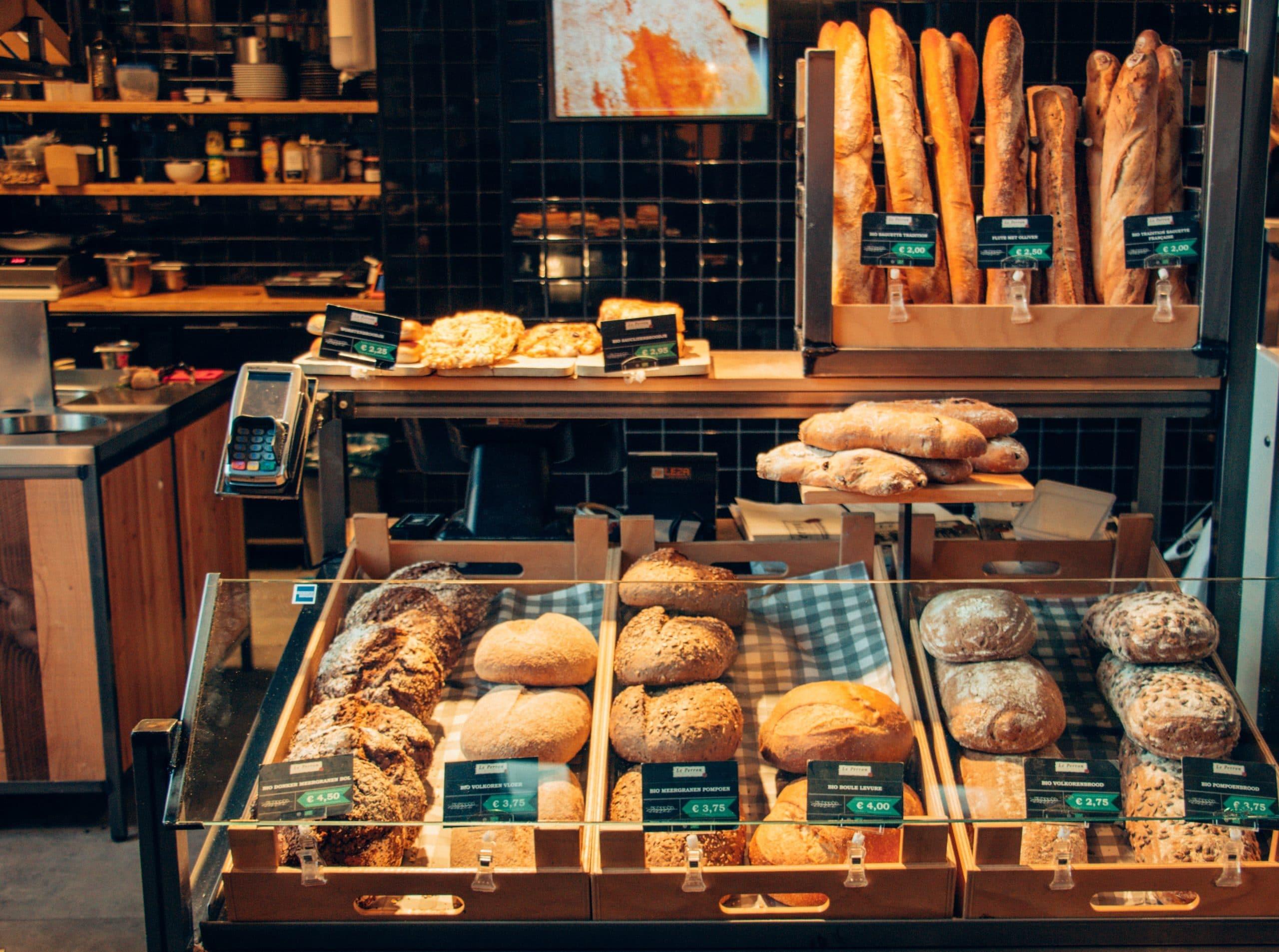 vitrine-boulanger-pain-commerce